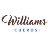 Williams Cueros